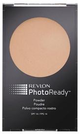 Revlon Photoready Powder 7.1g 30