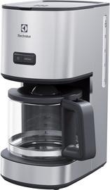 Kavos aparatas Electrolux E4CM1-4ST