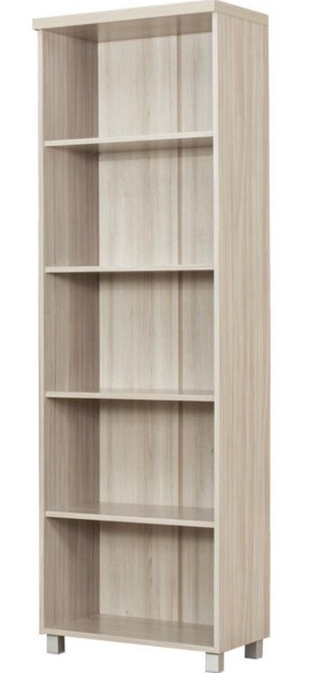 Bodzio Bookshelf AG21 Latte