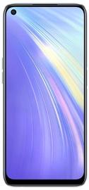 Realme 6 4/128GB Dual Comet White