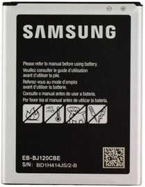 Samsung Original Battery For Samsung Galaxy J1 J120