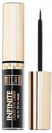 Milani Infinite Eyeliner 5ml 06