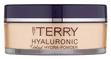 By Terry Hyaluronic Tinted Hydra Powder 10g 100