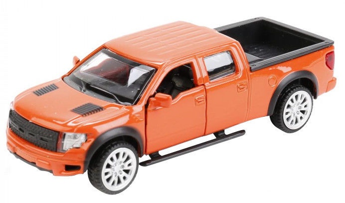 96f44581b31 Play Smart Metal Car Asort 294923 - Krauta.ee