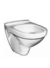 Tualetes pods WC Gustavberg Nautic 5530