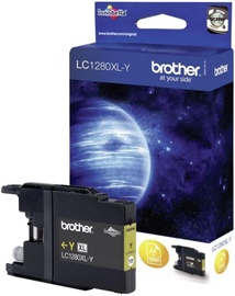 Brother 1280XL Cartridge Yellow
