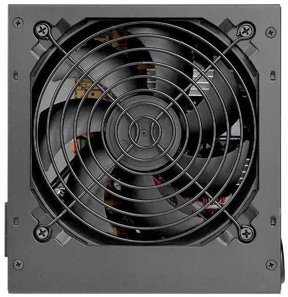 Thermaltake ATX 2.3 TR2 S 600W 80+ TRS-600AH2NK
