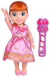 Artyk Princess Natalia With Microphone 120046