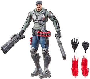 Žaislinė figūrėlė Hasbro Overwatch: Ultimates Reaper Action