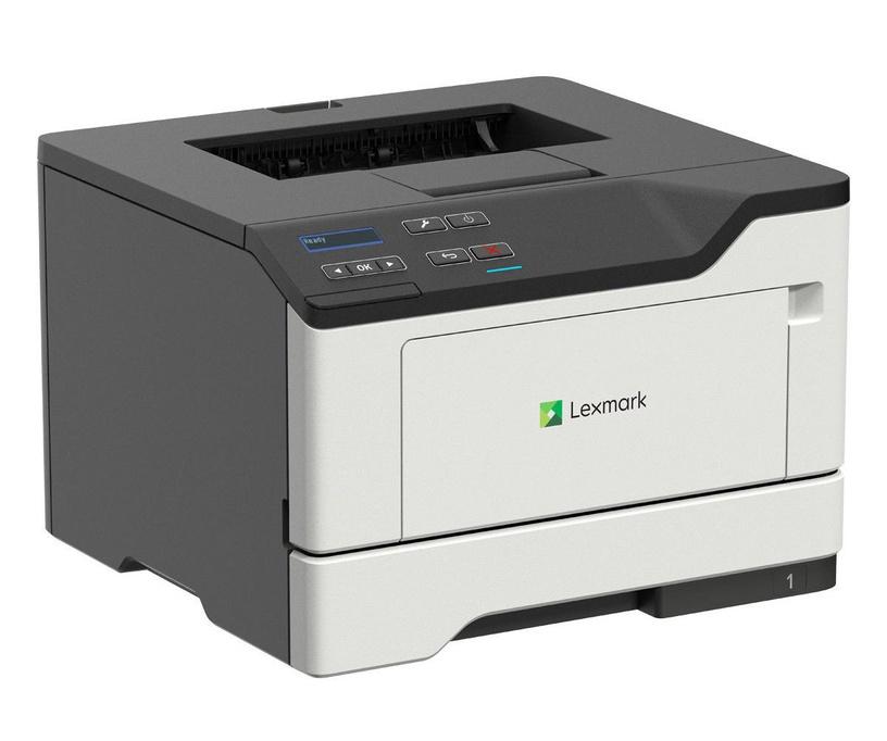 Lazerinis spausdintuvas Lexmark B2338dw
