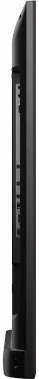 "Monitorius Dell C5519Q, 54.6"", 8 ms"