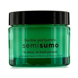 Bumble & Bumble Semisumo Pomade 50ml