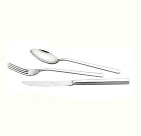 Stalo įrankių komplektas Eme Chiara, 4 vnt
