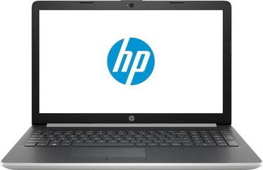 HP 15-db1020nw Silver 9CR75EA PL