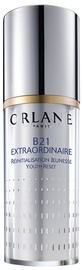 Orlane B21 Extraordinaire Youth Reset 50ml Limited Edition