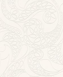 Viniliniai tapetai 769517