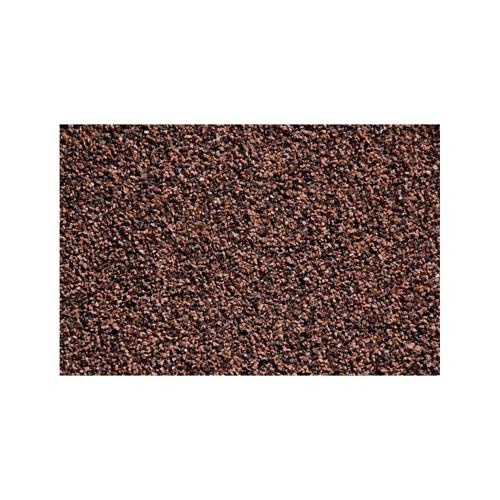 Sokliplaat TEMPSI Zoccolo punane graniit 8x745x1250mm