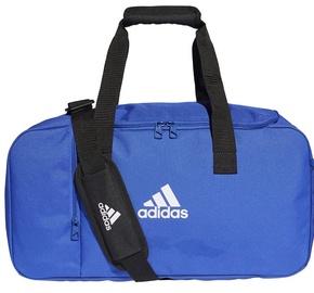 Adidas Tiro Duffel Small DU1986 Blue