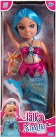 Artyk Natalia Doll Mermaid X-NA-LP0042