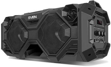 Sven PS-490 Bluetooth Speaker