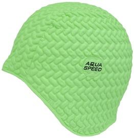 Aqua Speed Bombastic Tic-Tac 11 Green