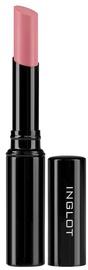 Inglot Slim Gel Lipstick 1.8g 56
