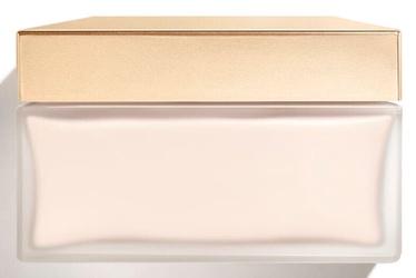 Chanel Gabrielle Body Cream 150ml