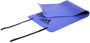 Adidas Fitness Mat 173x61cm Purple