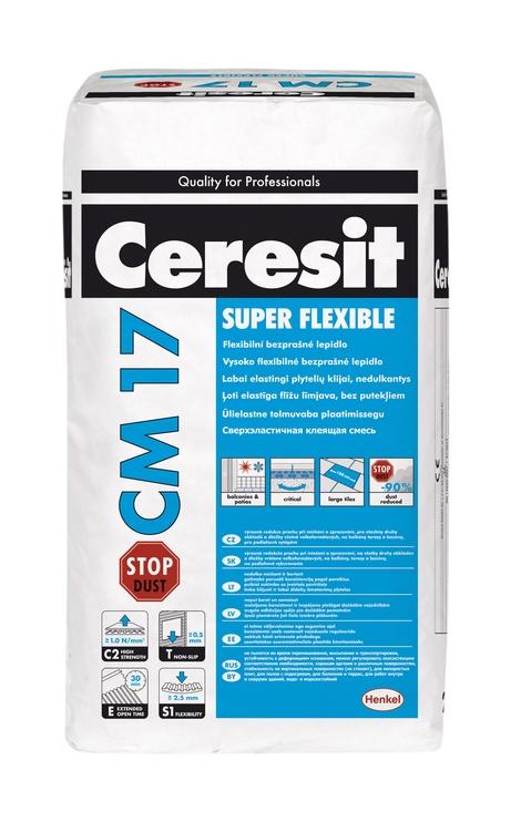 Ceresit CM17, 25 kg