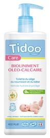 Tidoo Care Bio Lime Liniment 450ml