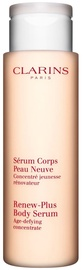 Clarins Renew-Plus Body Serum 200ml