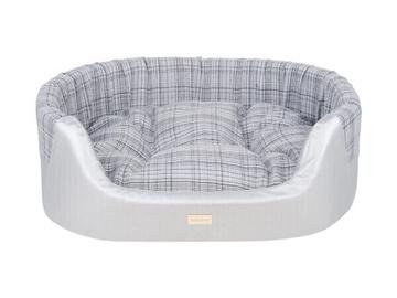 Кровать для животных Amiplay Venus, 640x730 мм