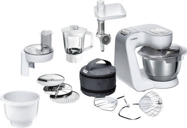 Кухонный комбайн Bosch MUM5824C