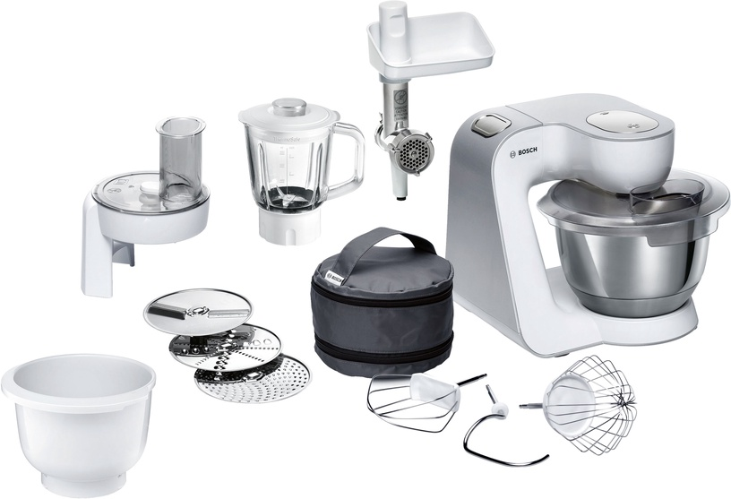 Köögikombain Bosch MUM5824C