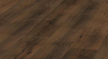 Laminuotos medienos plaušų grindys Kronopol D3347, 1380x193x8mm