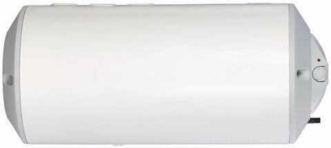 Tatramat Combinated Boiler 120 EL Horizontal