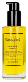 Natura Bisse Energizing Dry Oil 100ml