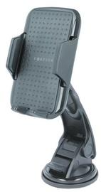 Держатель для телефона Forever CH-300 Universal Black