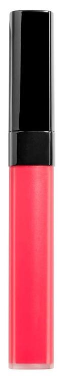 Chanel Rouge Coco Lip Blush 5.5g 416