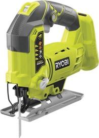 Ryobi R18JS-0 Cordless Jigsaw without Battery