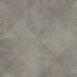 PLYT AM NEWSTONE GP NATURAL 50X50 (1.5)
