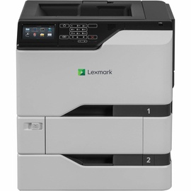 Lexmark CS720DTE