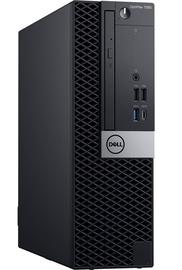 Dell OptiPlex 7060 SFF RM10489 Renew