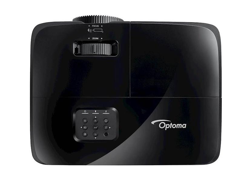 Projektor Optoma DH350