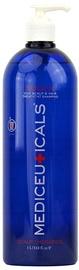 Šampūnas Mediceuticals Solv-X, 1000 ml