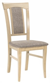 Halmar Konrad Chair Sonoma Oak