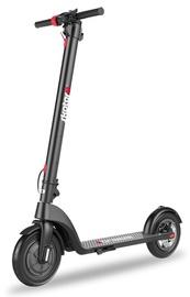 Skotero Breeze Electric Scooter Black