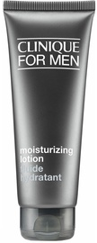 Clinique For Men Moisturzing Lotion 100ml