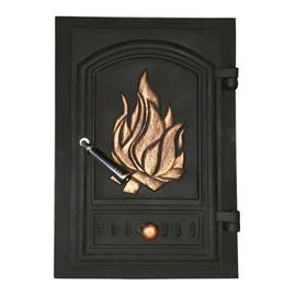 Metnetus Doors 270x425