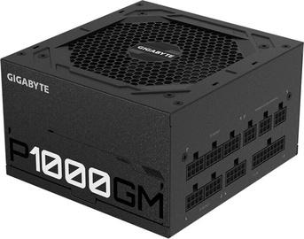 GigaByte GP-P1000GM 1000W ATX 80 Plus Gold Black